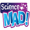 science mad