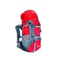 All Rucksacks