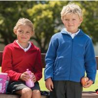 Children's Outdoor Clothing