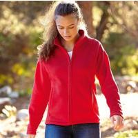 Women's Fleece