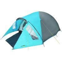 1 - 2 Person Tents