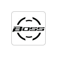 Boss Cycles