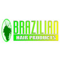 Brazilianhairproducts