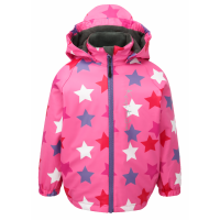 Children's Coats and Jackets