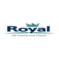 Royal Leisure