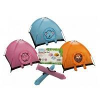 Children's Tents