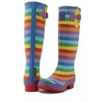 All Womens Wellies