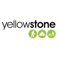 Yellowstone Outdoor Games
