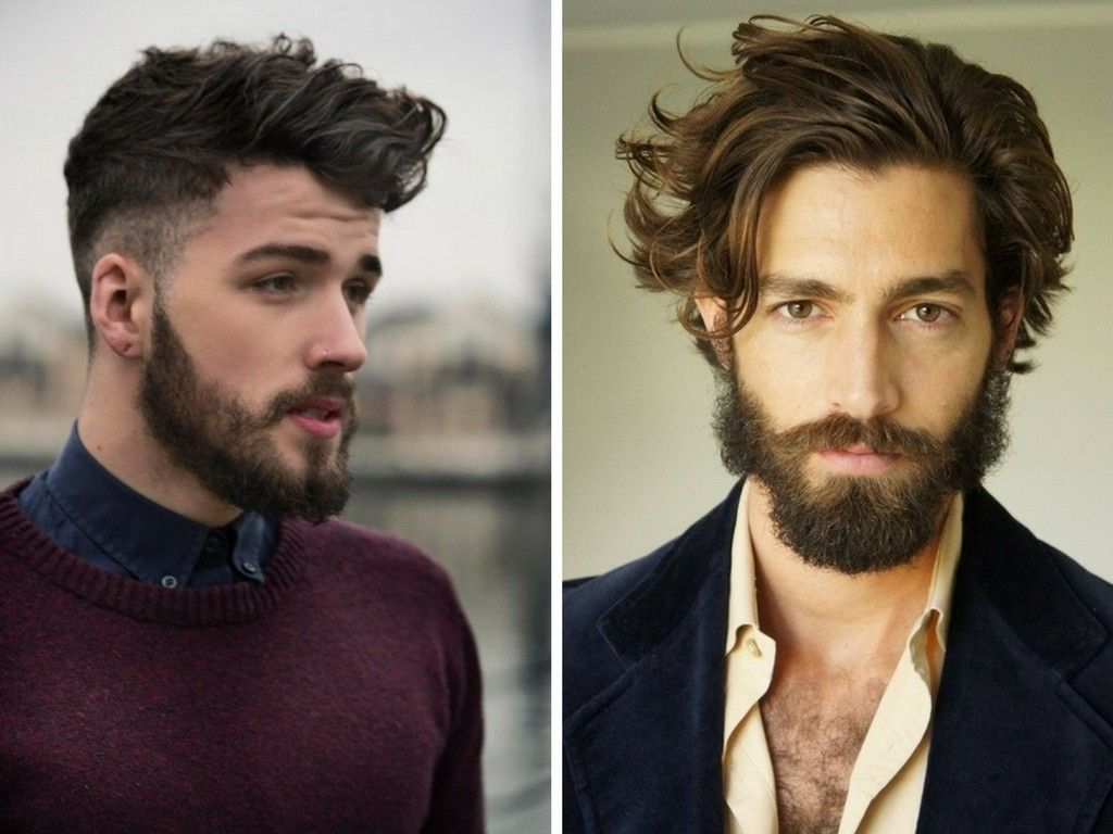 Hair Pro Direct's Hair Care Tips for Men
