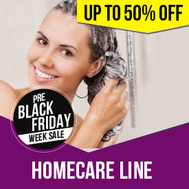 home care lines - hairprodirect.co.uk