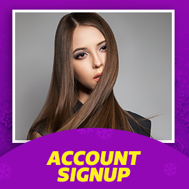 create an account - hairprodirect.co.uk