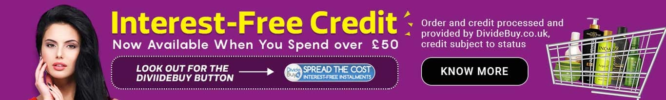 pay on credit  - free interest credit