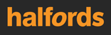 we are halfords accredited business partner