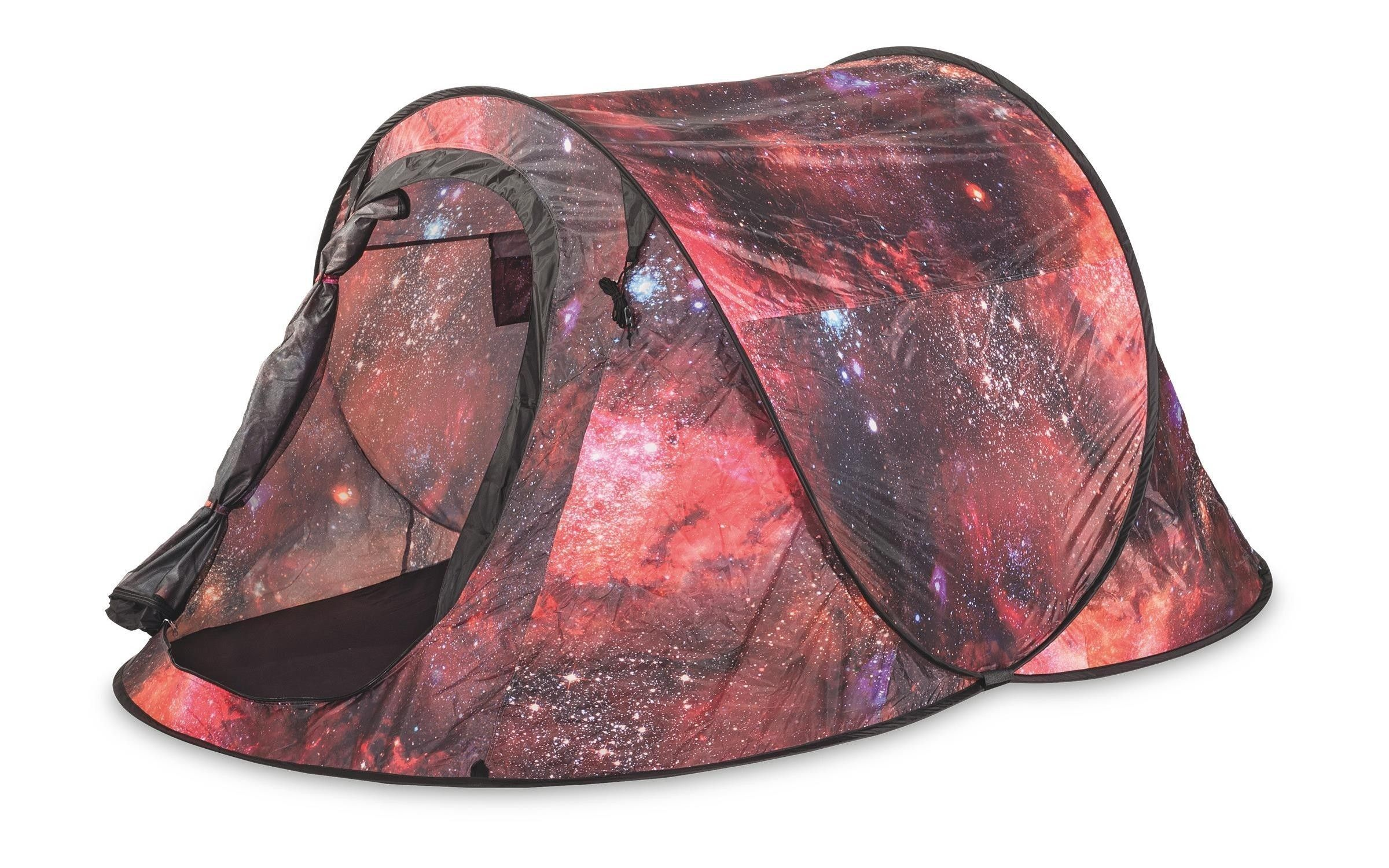 ADVENTURIDGE GALAXY POP-UP TENT