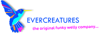 EverCreatures
