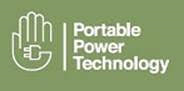 Portable Power Technology