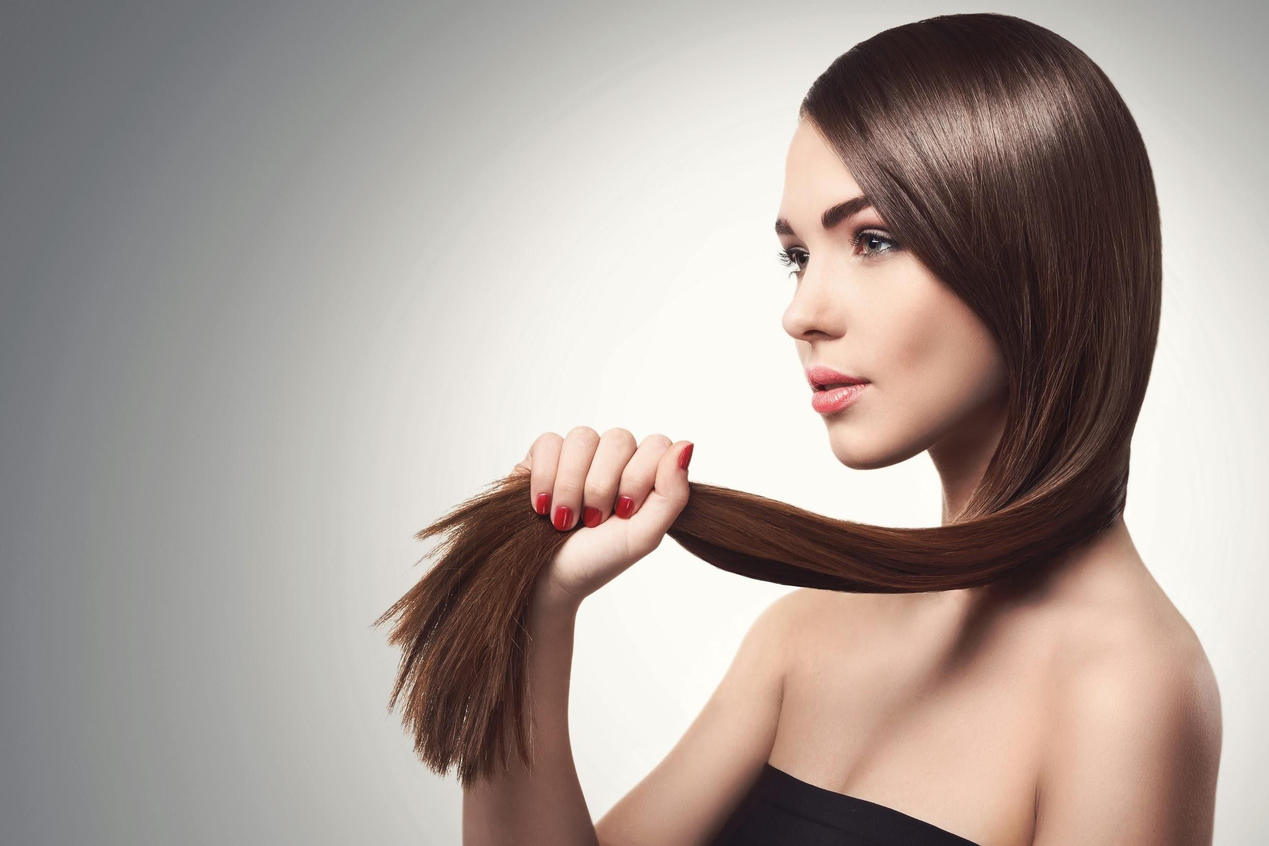 Keratin Hair Treatments – The Ultimate Guide
